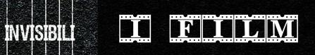 Invisibili banner i film