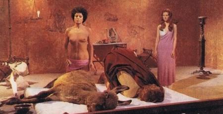 L'asino d'oro processo per fatti strani contro Lucius Apuleius 2
