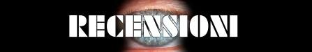 L'occhio dietro la parete banner recensioni