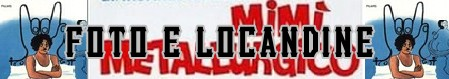 Mimi metallurgico banner foto