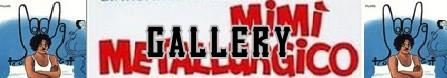 Mimi metallurgico banner gallery