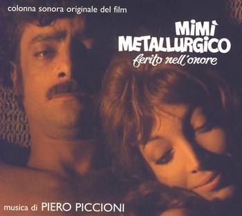 Mimi metallurgico locandina sound 2