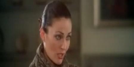 Olga Karlatos-Quelle strane occasioni
