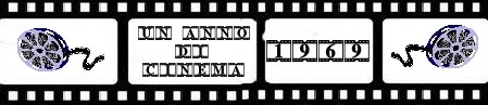 00001 BASE BANNER UN ANNO DI CINEMA