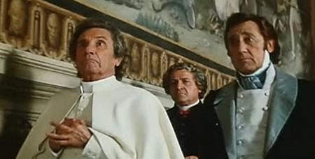 2 Il marchese del Grillo foto 1