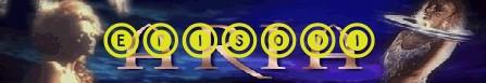 Aria banner episodi