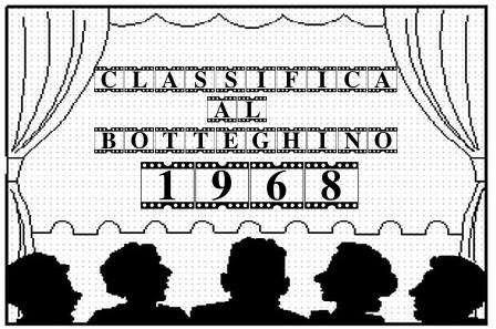 Foto banner 1968