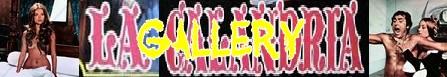 La calandria banner gallery