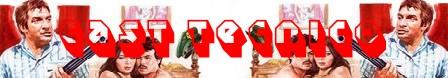 Romanzo popolare banner cast