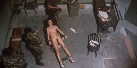 Tortura 12