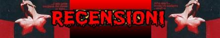 Tortura Banner recensioni