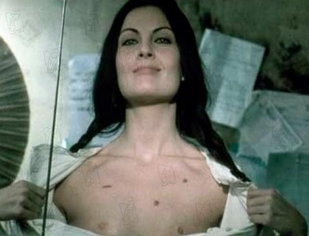 Tortura foto 1