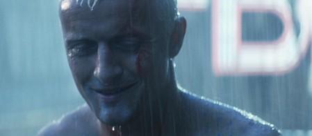 13 Blade Runner foto