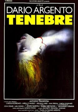16 Tenebre locandina