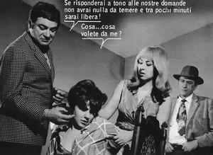 Gabriella Giorgelli 02 Killing