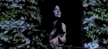 Gabriella Giorgelli-Decameroticus