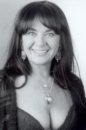Gabriella Giorgelli Foto 17