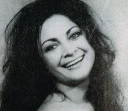 Gabriella Giorgelli Foto 9
