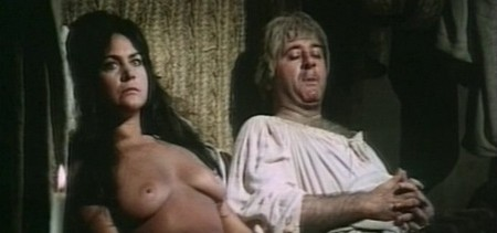 Gabriella Giorgelli-Fratello Homo Sorella Bona