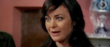 Gabriella Giorgelli-Il cinico l'infame il violento