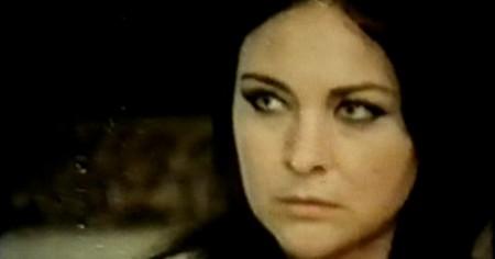 Gabriella Giorgelli-La polizia brancola nel buio