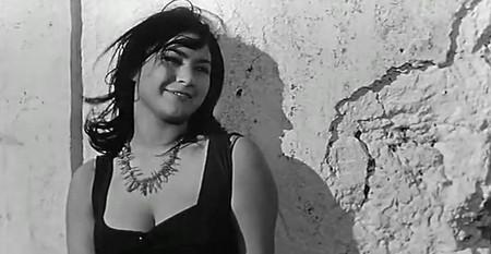 Gabriella Giorgelli-L'isola di Arturo