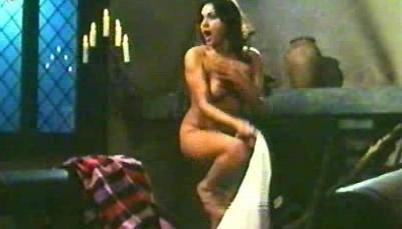 Gabriella Giorgelli-Novelle licenziose di vergini vogliose 2