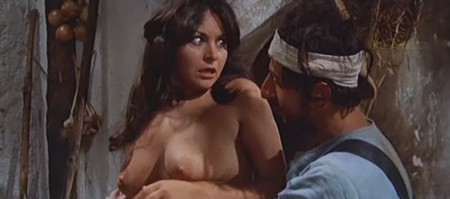 Gabriella Giorgelli-Quel gran pezzo