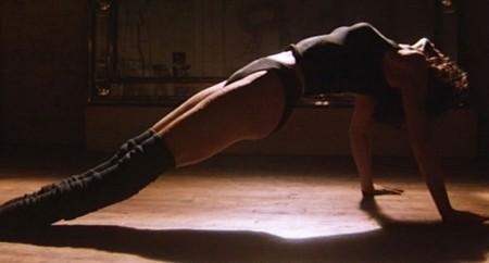 1 Flashdance foto