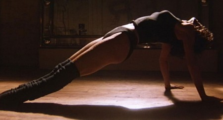 1 Flashdance foto