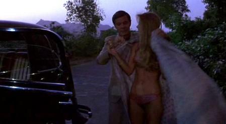 15 Agente 007 - Octopussy - Operazione Piovra foto