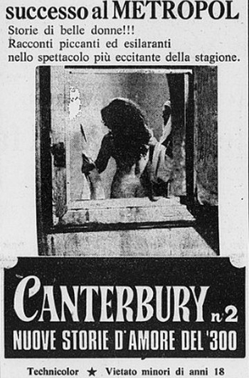 canterbury-n-2