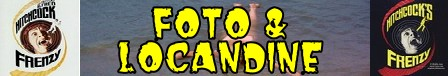 Frenzy banner foto e locandine