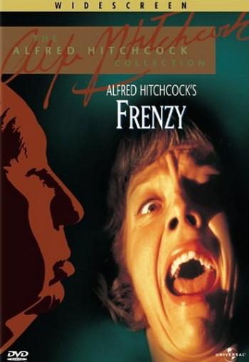 Frenzy locandina 3
