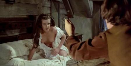 Le figlie di Dracula 12