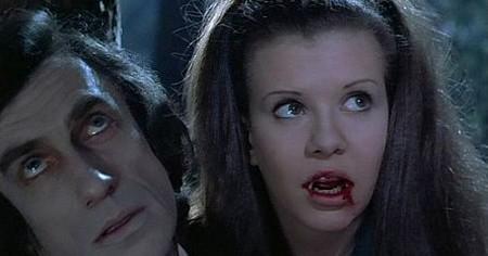 Le figlie di Dracula 13