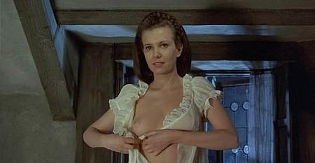 Le figlie di Dracula 14