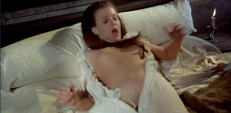 Le figlie di Dracula 6