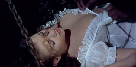 Le figlie di Dracula 7