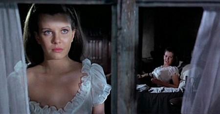 Le figlie di Dracula 8