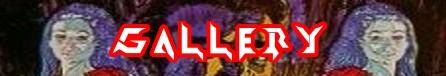 Le figlie di Dracula banner gallery