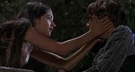 Romeo e Giulietta foto 1