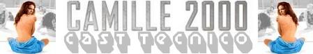 Camille 2000   banner cast
