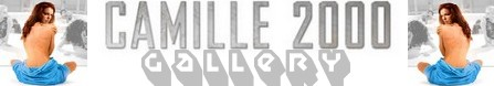 Camille 2000   banner gallery