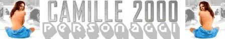 Camille 2000   banner personaggi