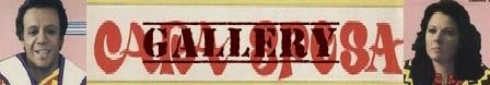 Cara sposa banner gallery
