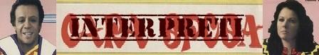 Cara sposa banner interpreti