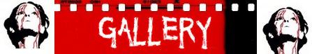 Le vergini cavalcano la morte banner gallery