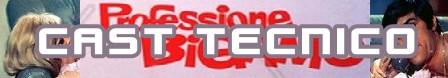 Professione bigamo banner cast