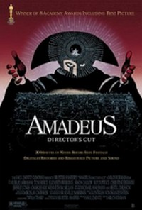 6 Amadeus locandina
